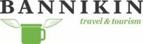 bannikin logo.jpg