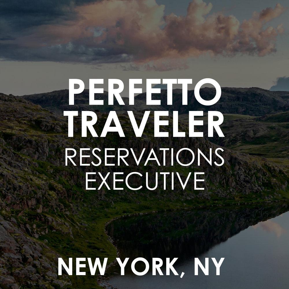 perfetto traveler.jpg