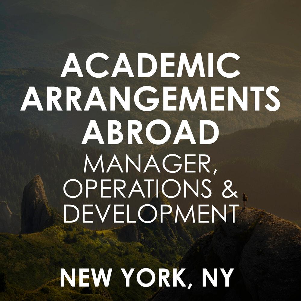 arrangements abroad.jpg