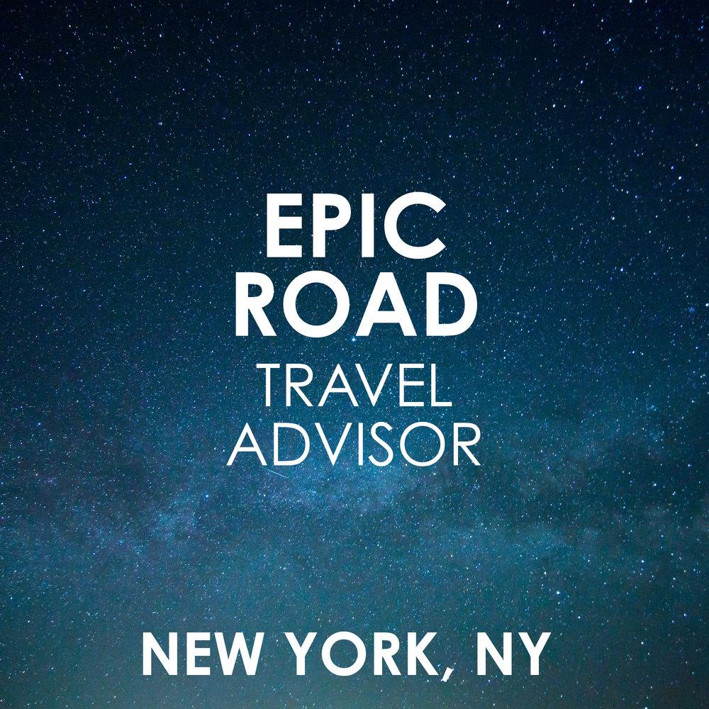 epic road.jpg