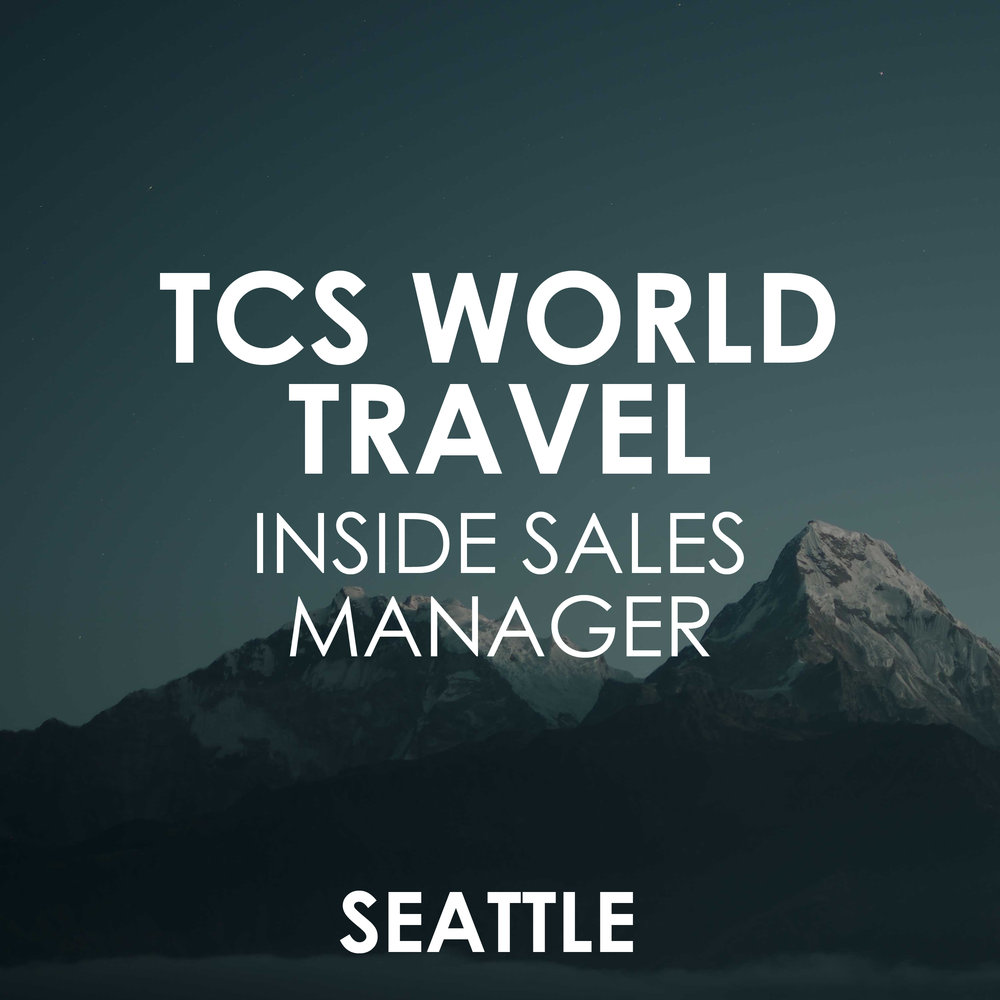 tcs world travel.jpg