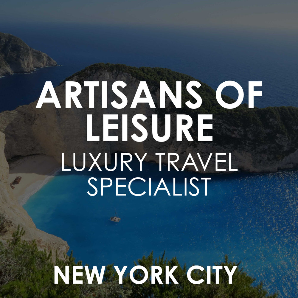 artisans of leisure - luxury travel specialist.jpg