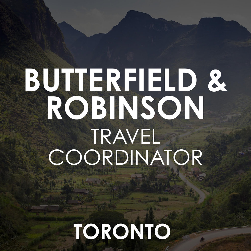 butterfield - travel coordinator.jpg