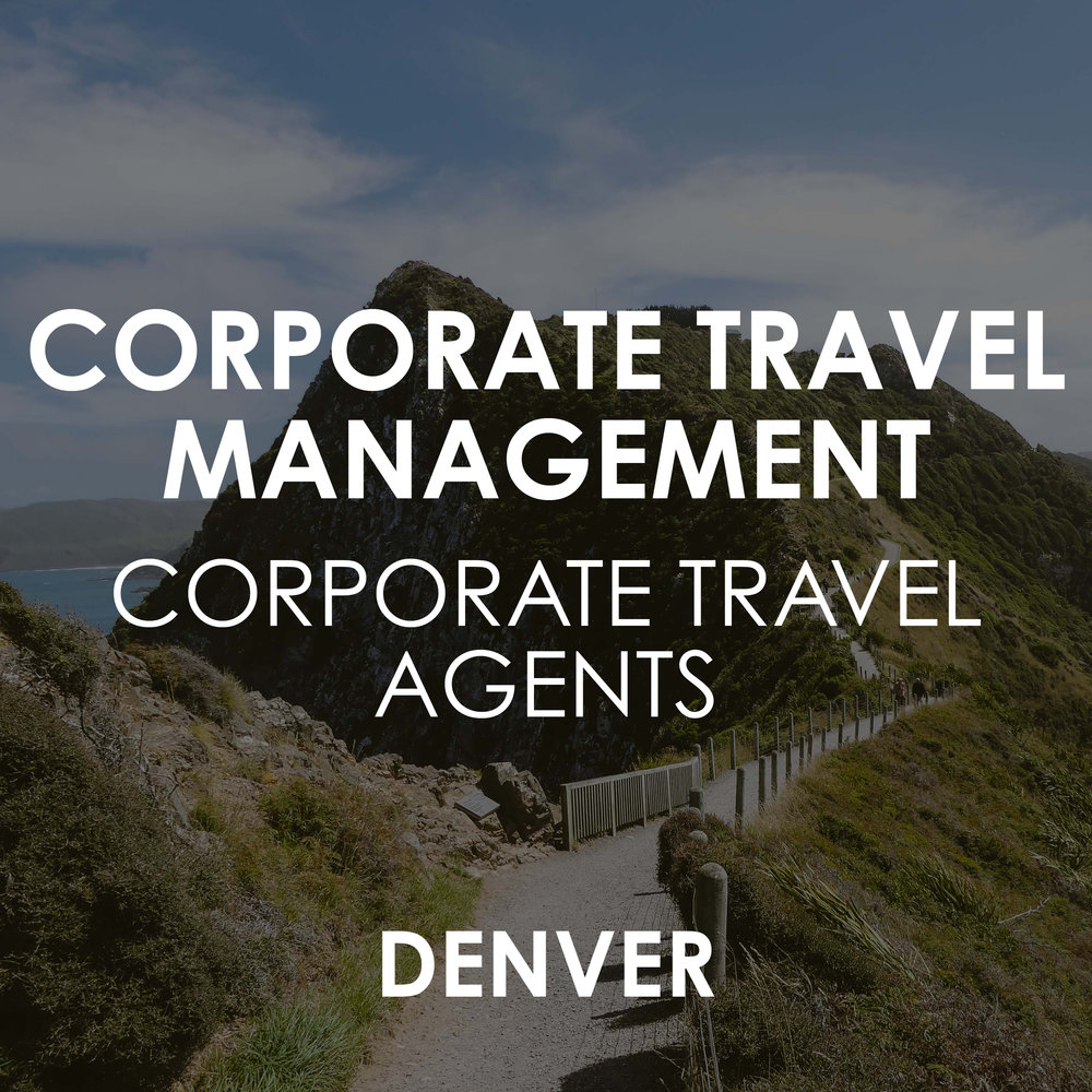 CTM - corporate .jpg