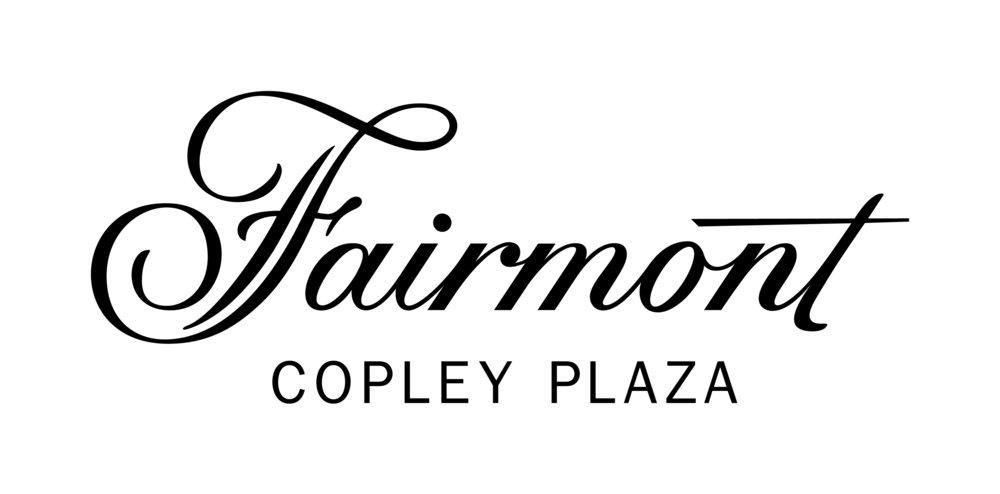 Fairmont Copley Plaza logo.jpg