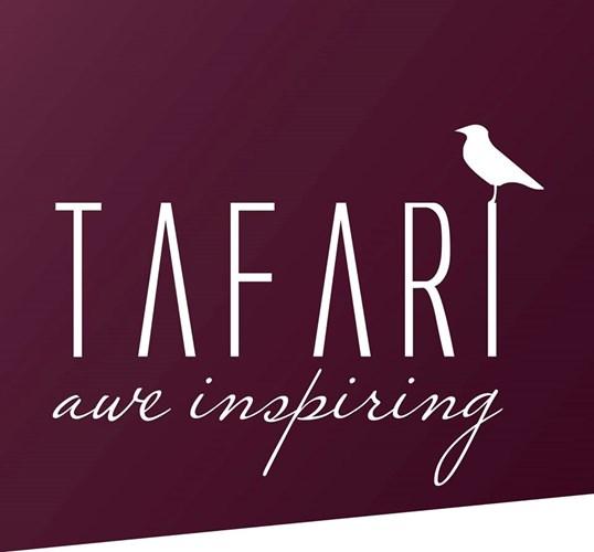 tafari-logo.jpg