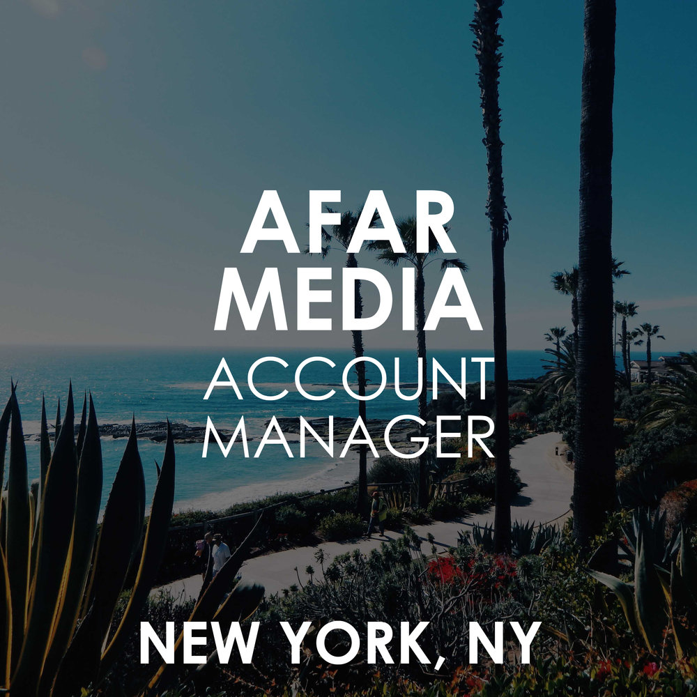 afar account manager.jpg