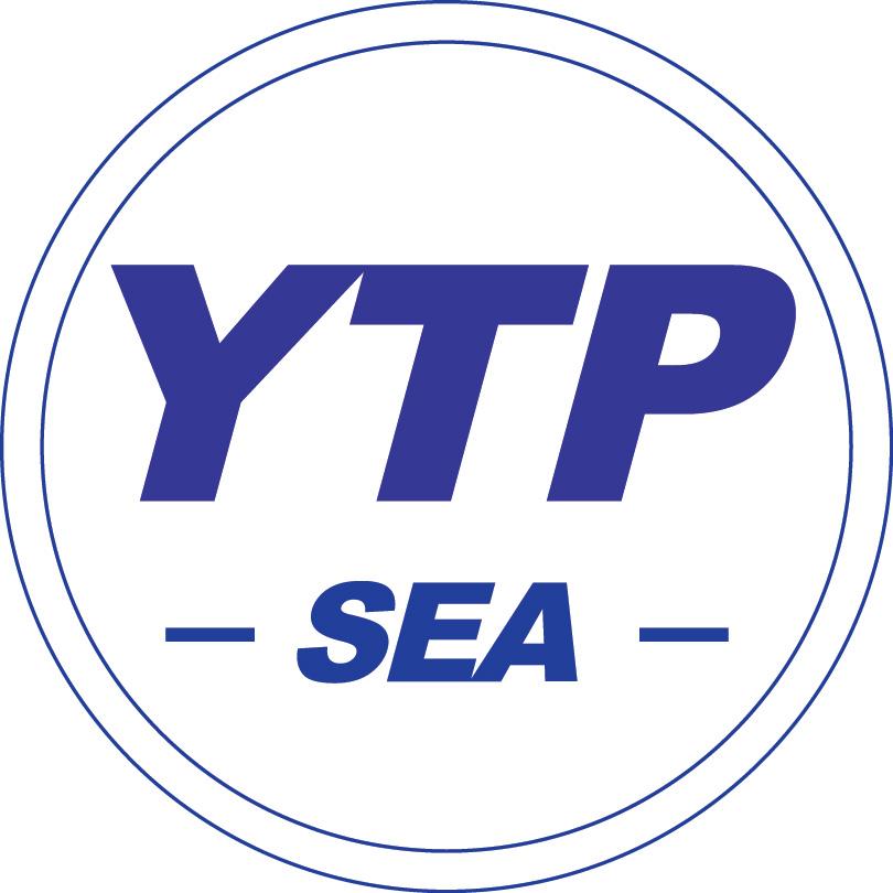 YTP SEA LOGO.jpg