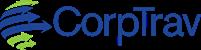 corptrav 2.png