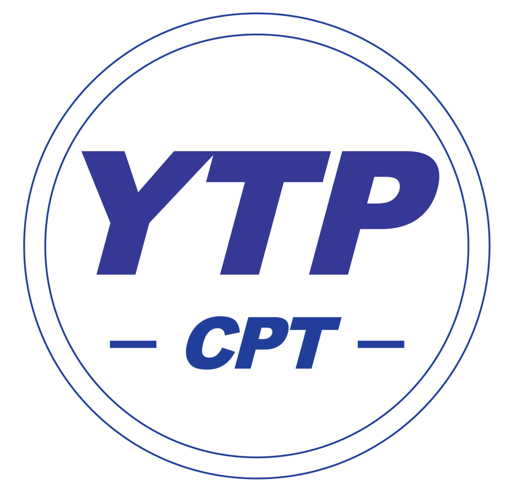 YTP-CPT-LOGO.png