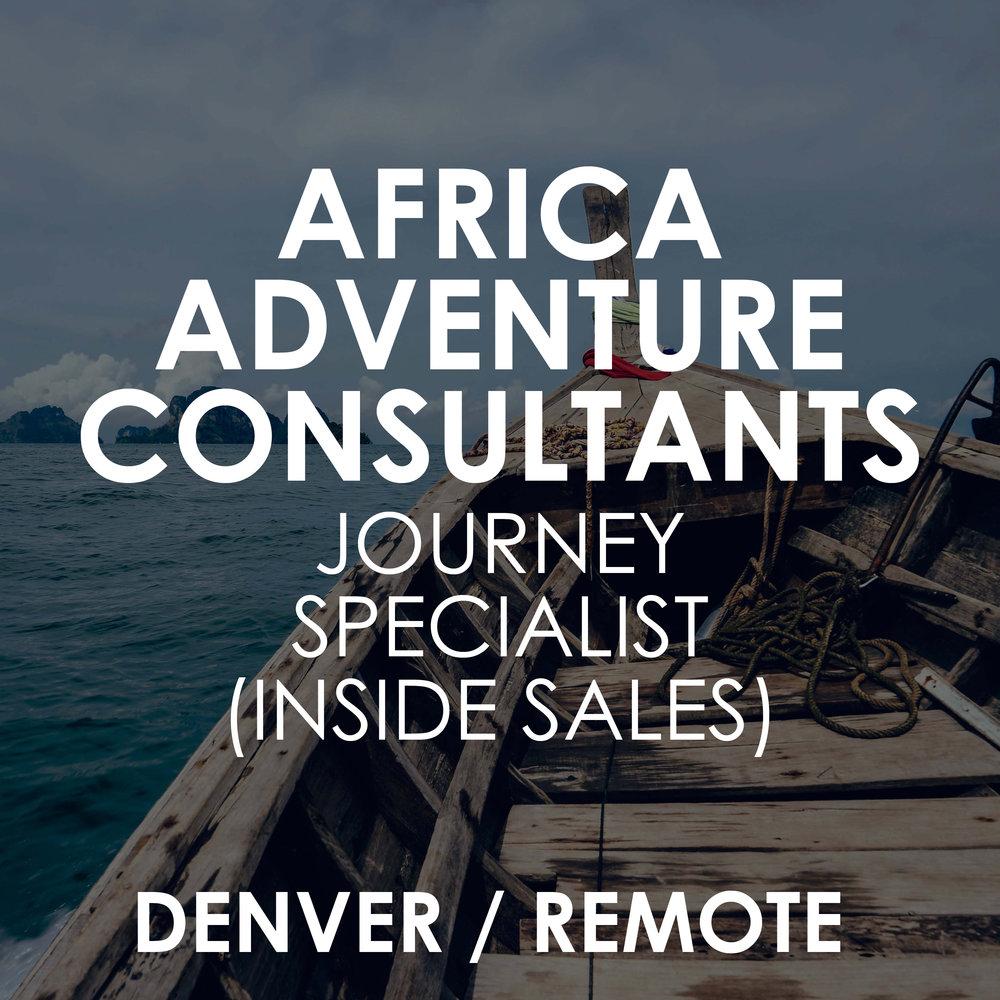 africa journey specialist.jpg