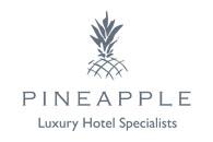 pineapple_logo.jpg