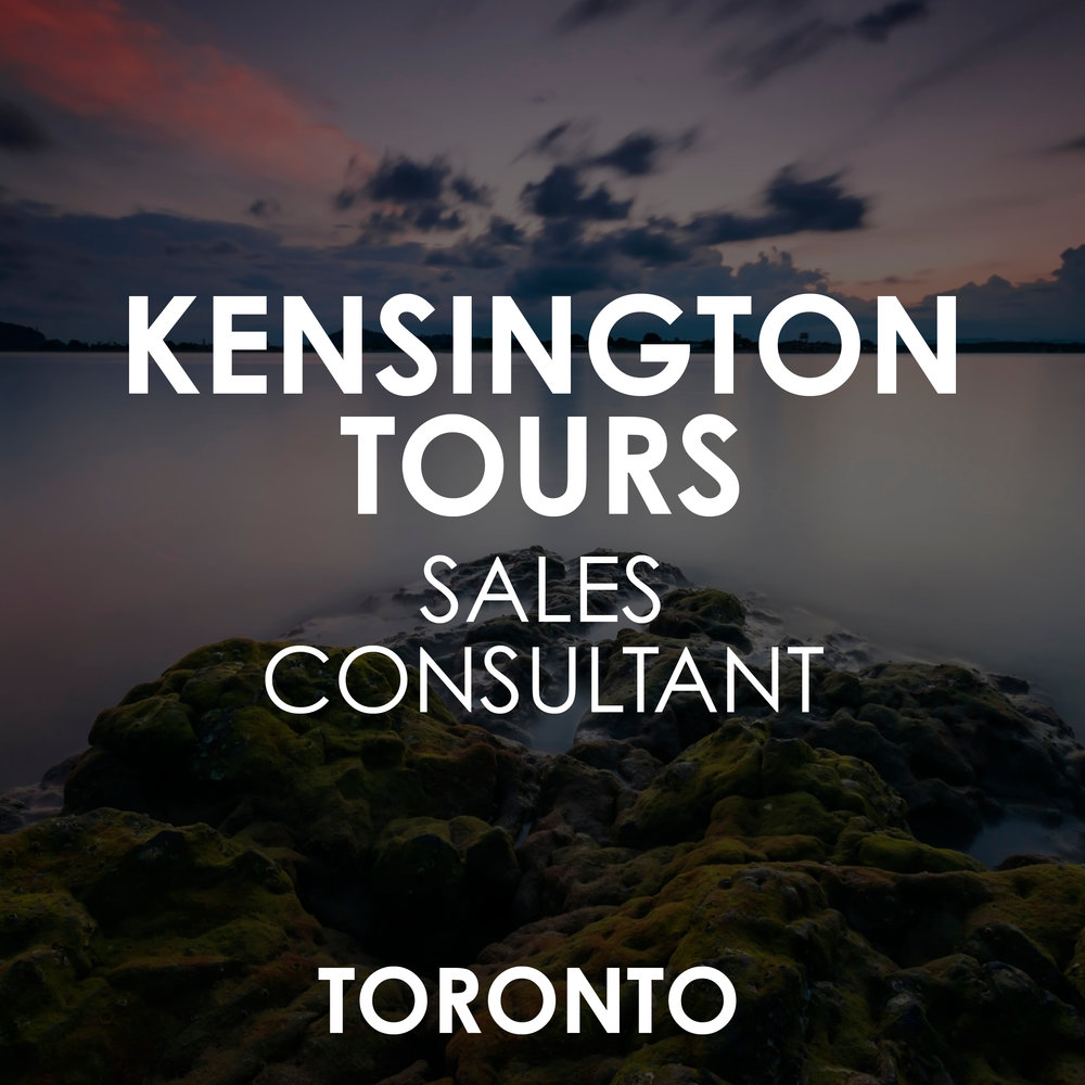 kensington tours.jpg