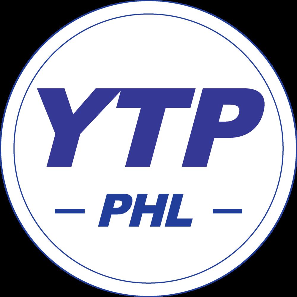 YTP PHL LOGO.png