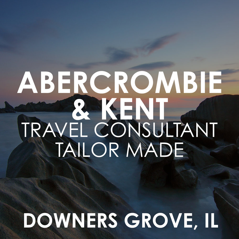 abercrombie - tailor.jpg