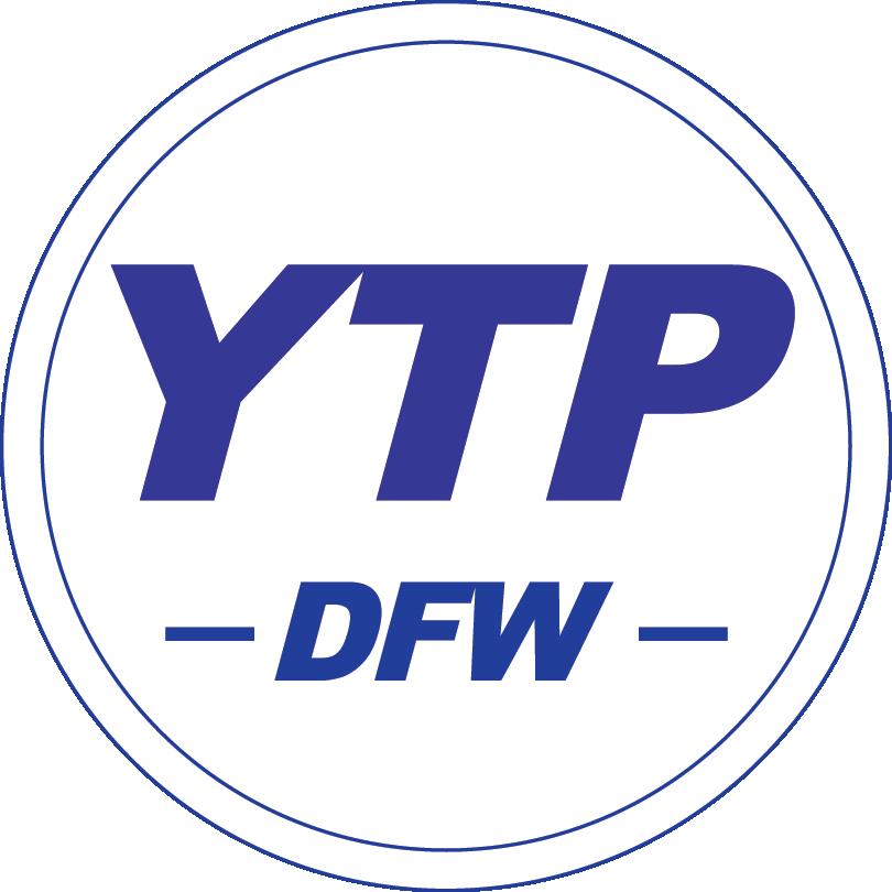 YTP DFW LOGO.png