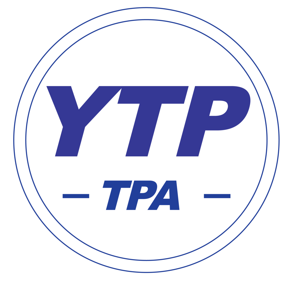 YTP-TAMPA-LOGO.png