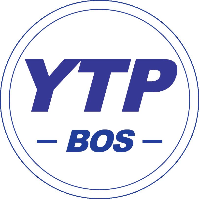 YTP BOS LOGO.png