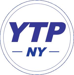 YTP LOGO (1).png