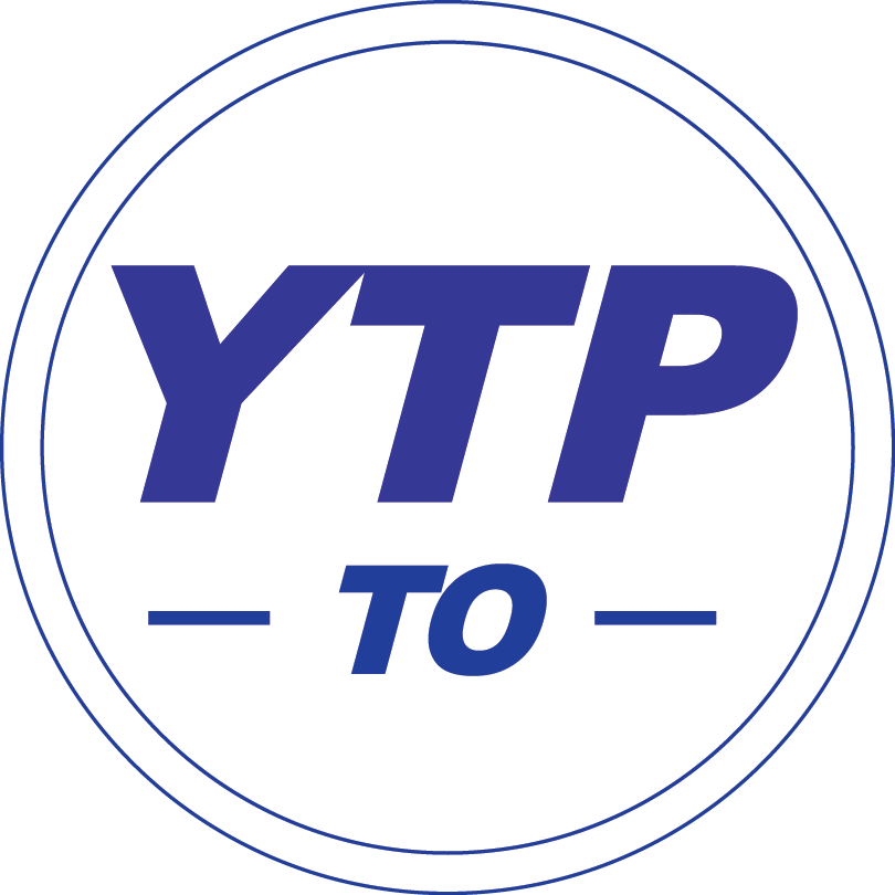 YTP -TO- LOGO.png