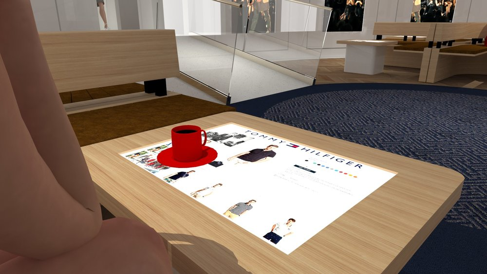 Revised Touch Table 8_31.jpg