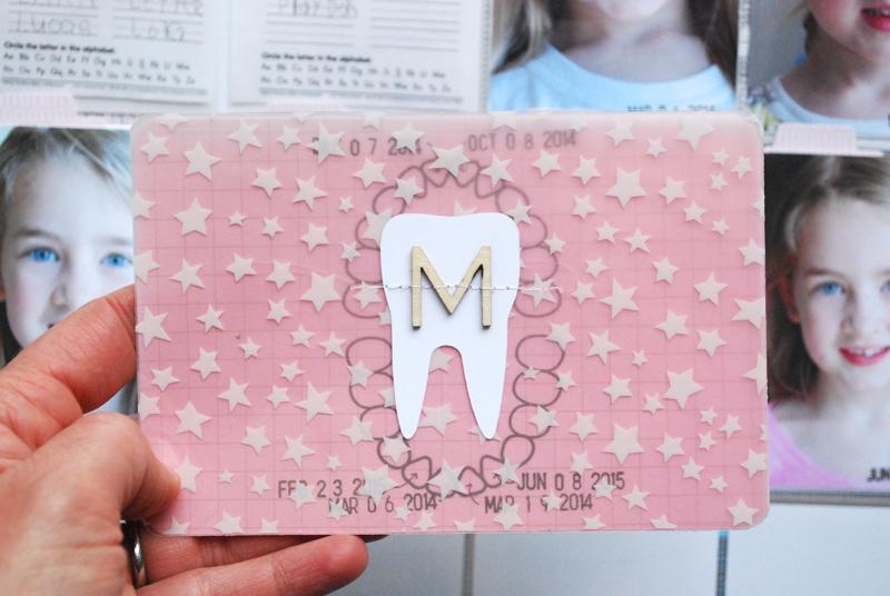 ToothFairy03.jpg