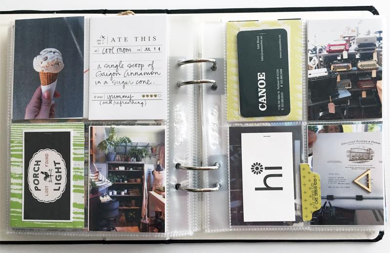 PDX_27.jpg