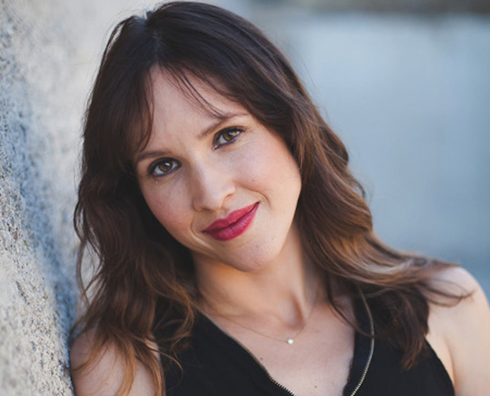 Jen Osorio Pendleton ||Original SE Company Principal 2004-2013 |Odyssey Dance Theater See More About Jen