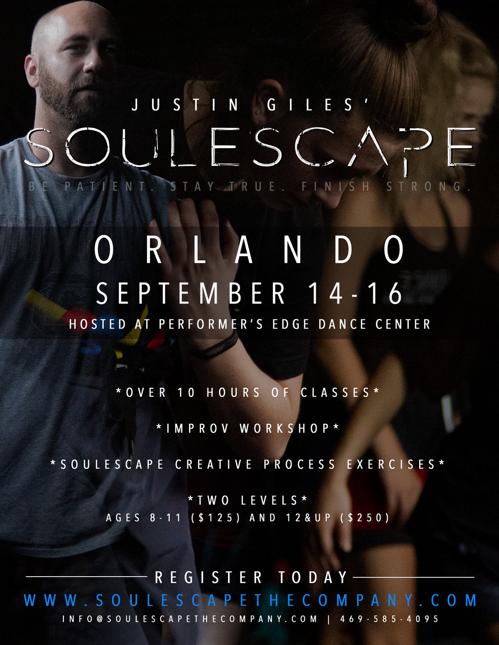 SE Orlando Info Flyer.jpg