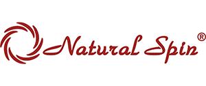 LogoNaturalSpin.png