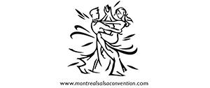 LogoMontreal.png