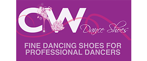 LogoCWDanceShoes2.png