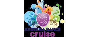 LogoAventura.png