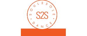 LogoS2S.png