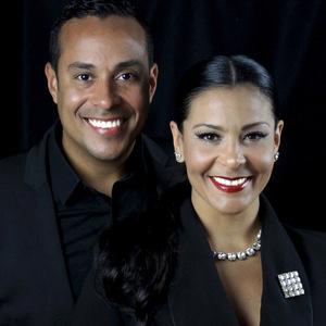 Tito & Tamara, Puerto Rico