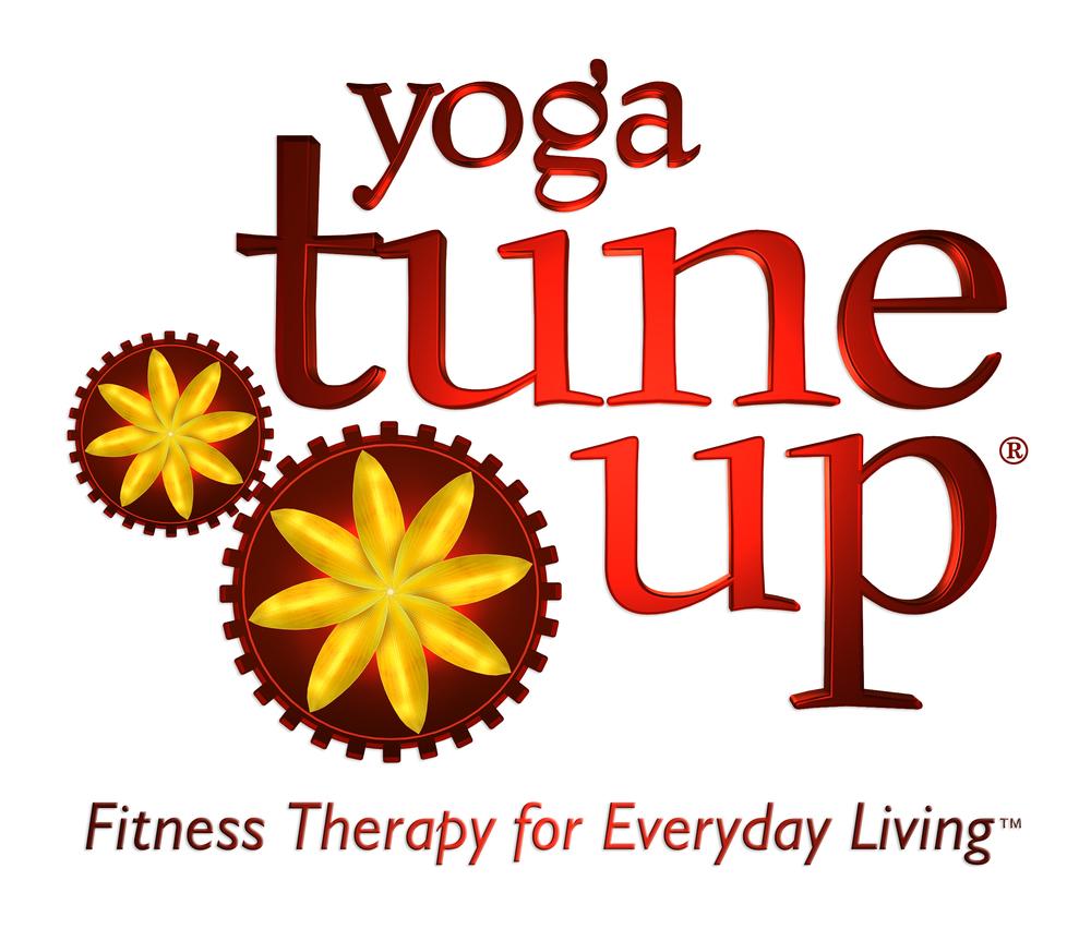 Yoga Tune Up.jpg