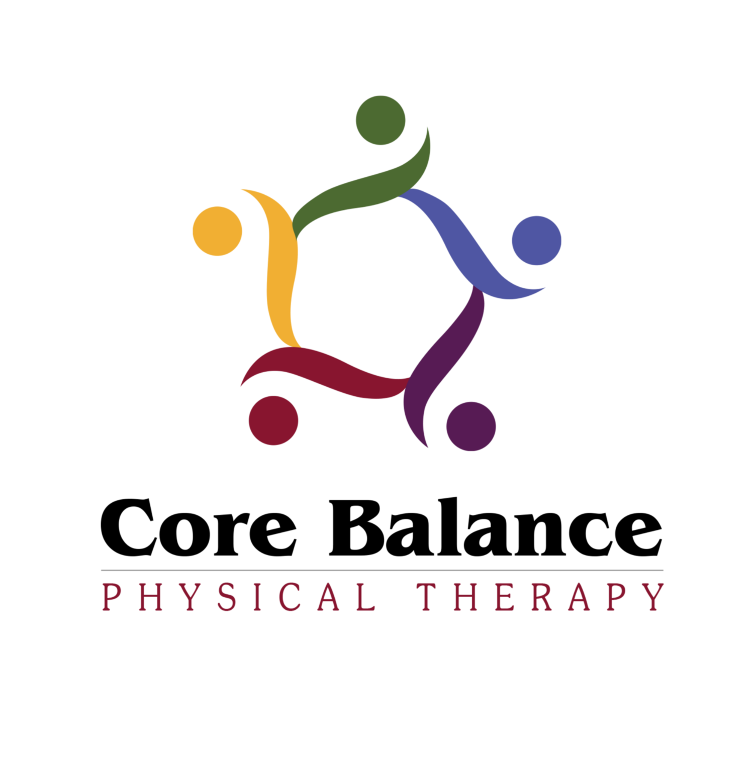 Core Balance Physical Therapy