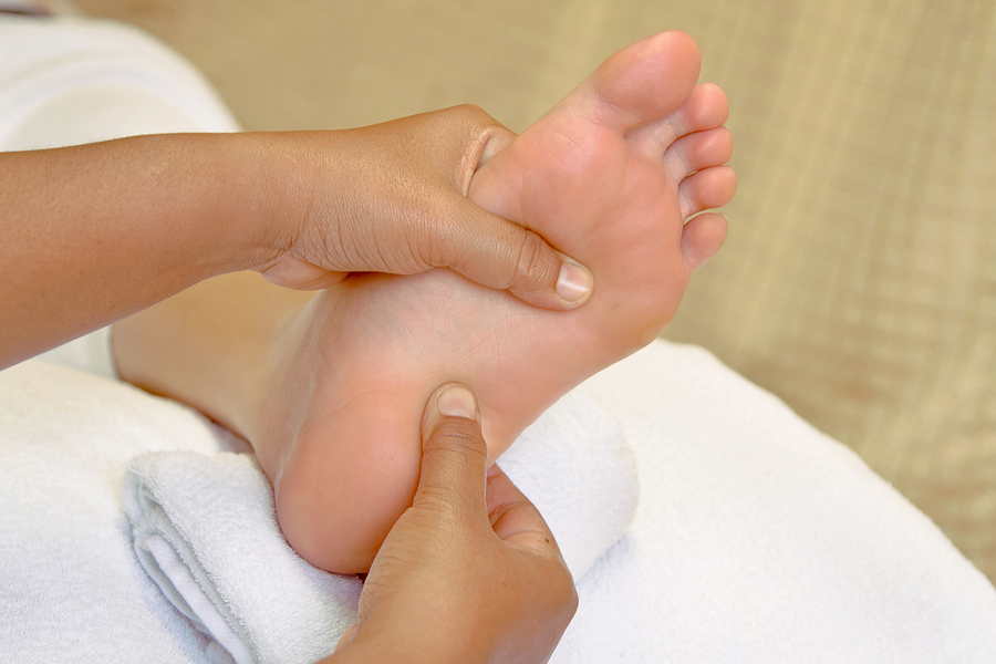 bigstock-Reflexology-Thai-Foot-Massage--109960190.jpg