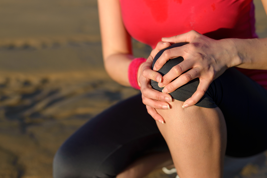 bigstock-Knee-Runner-Injury-51659269.jpg