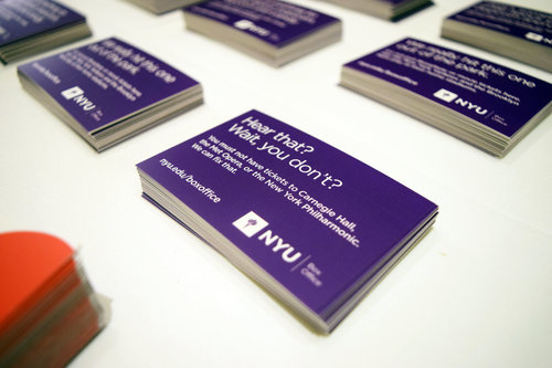 Business cards nyu images card design and card template nyu scps business cards images card design and card template nyu student business cards image collections colourmoves Images