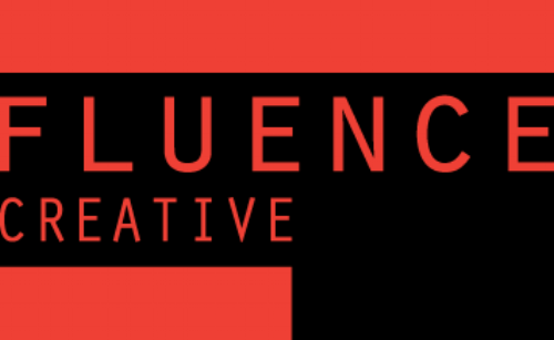 FLUENCE CREATIVE