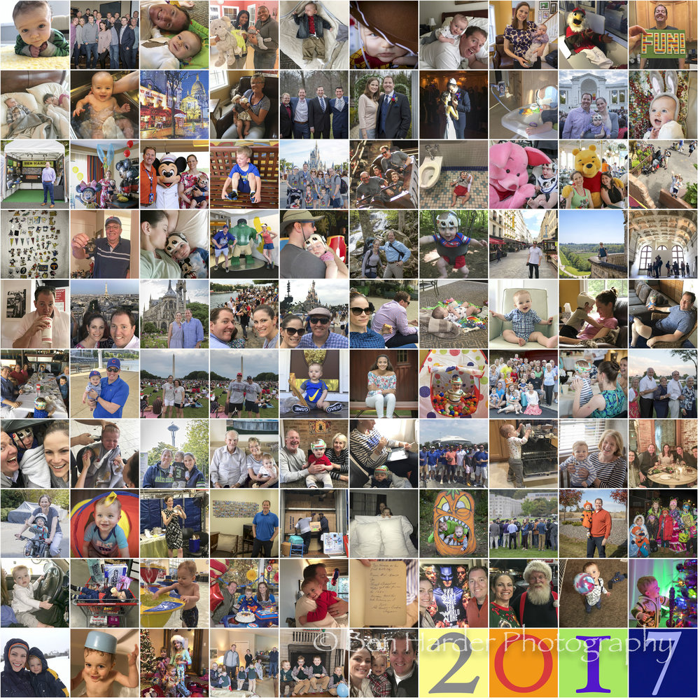 2017 YIR.jpg