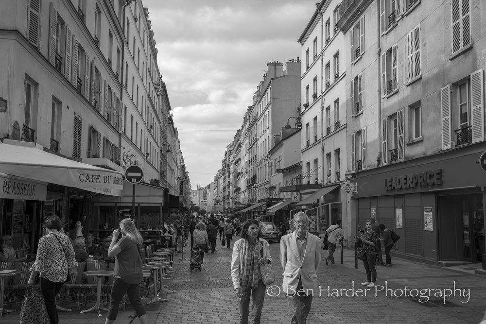 Paris BW-13.jpg