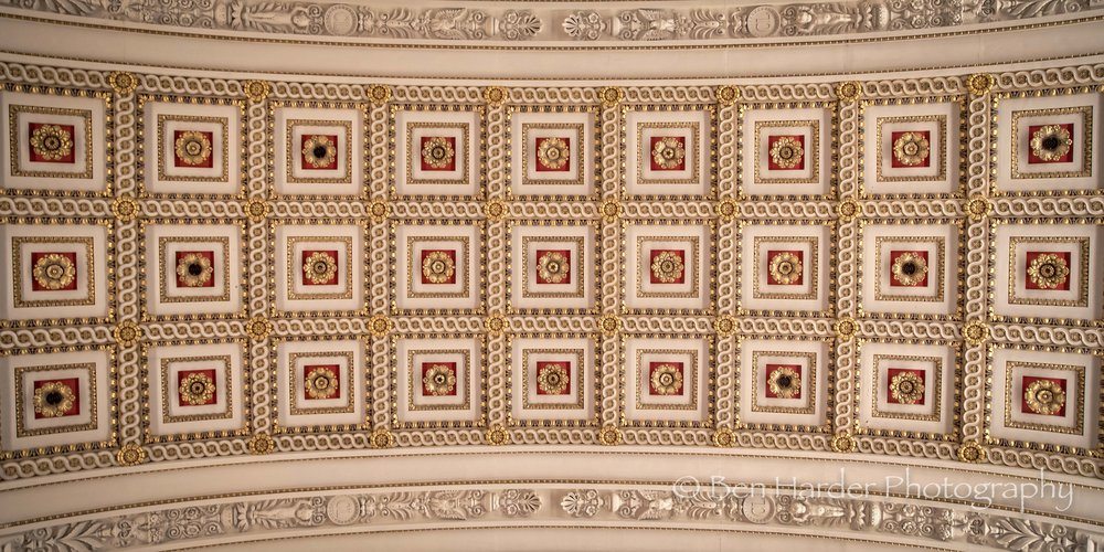 Library of Congress Ceiling.jpg