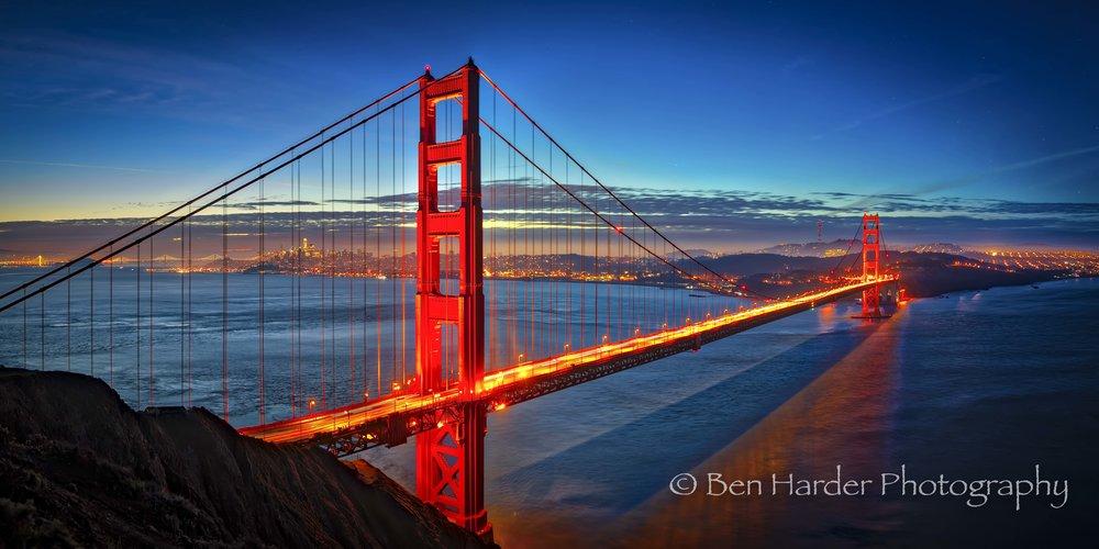 San Francisco-1.jpg