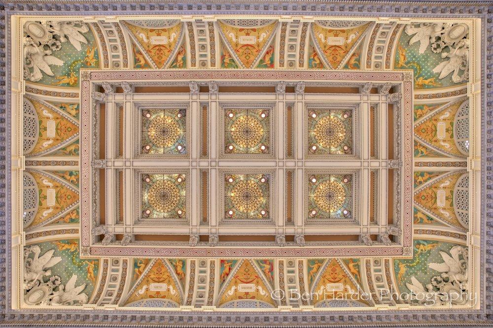 Library of Congress Ceiling 3.jpg