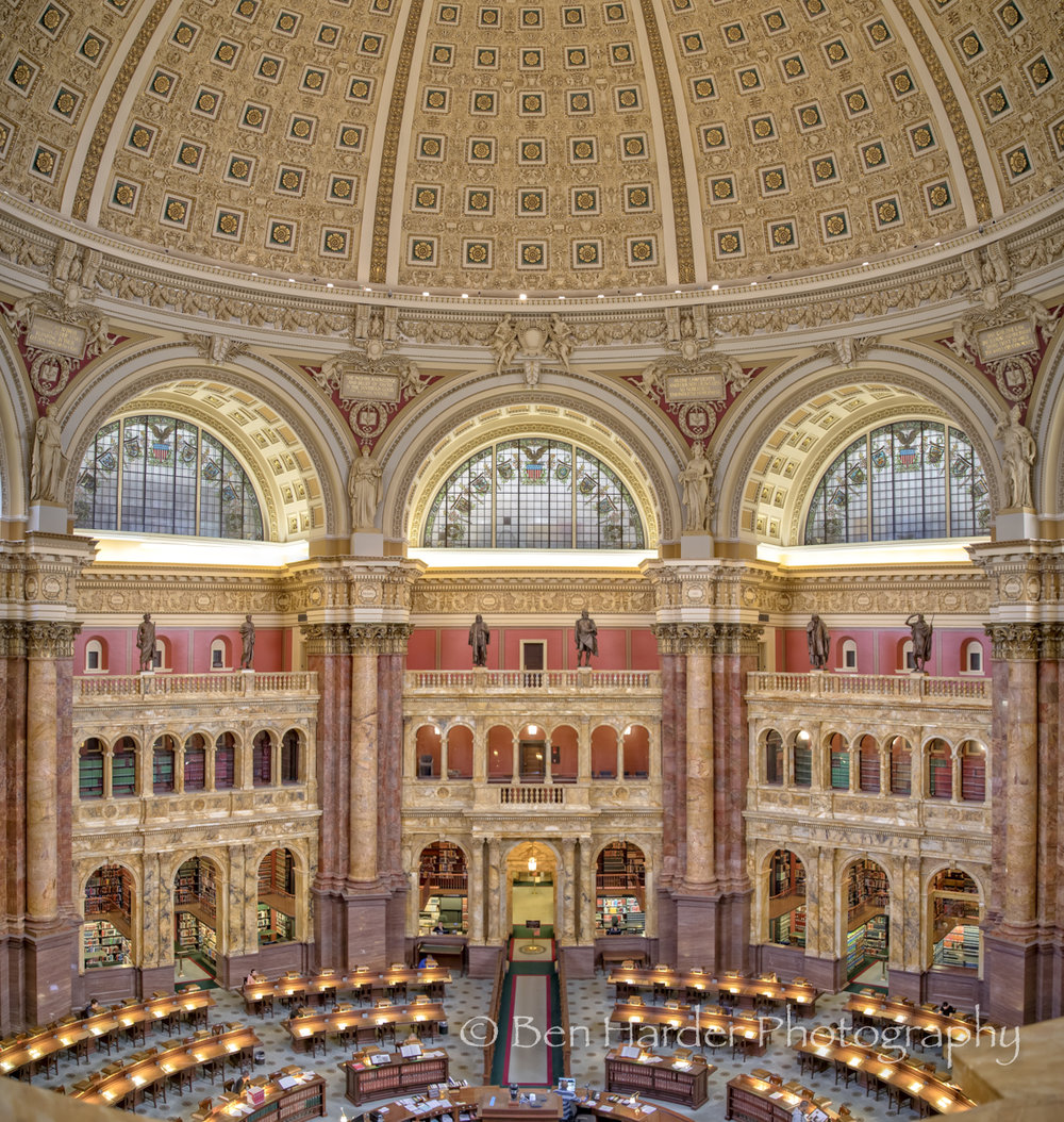 Library of Congress.jpg