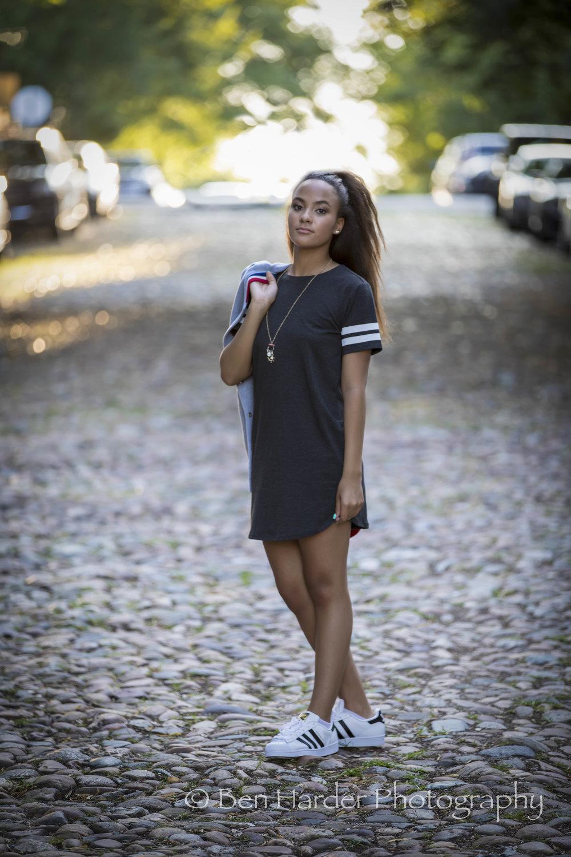Olivia-5.jpg