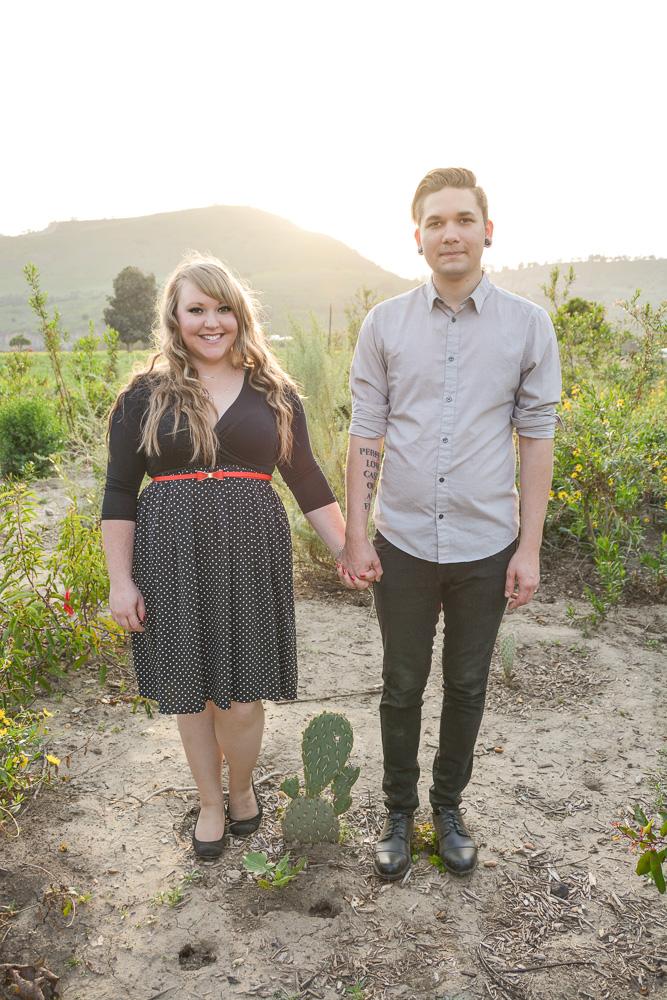 Luke & Heather-84.jpg