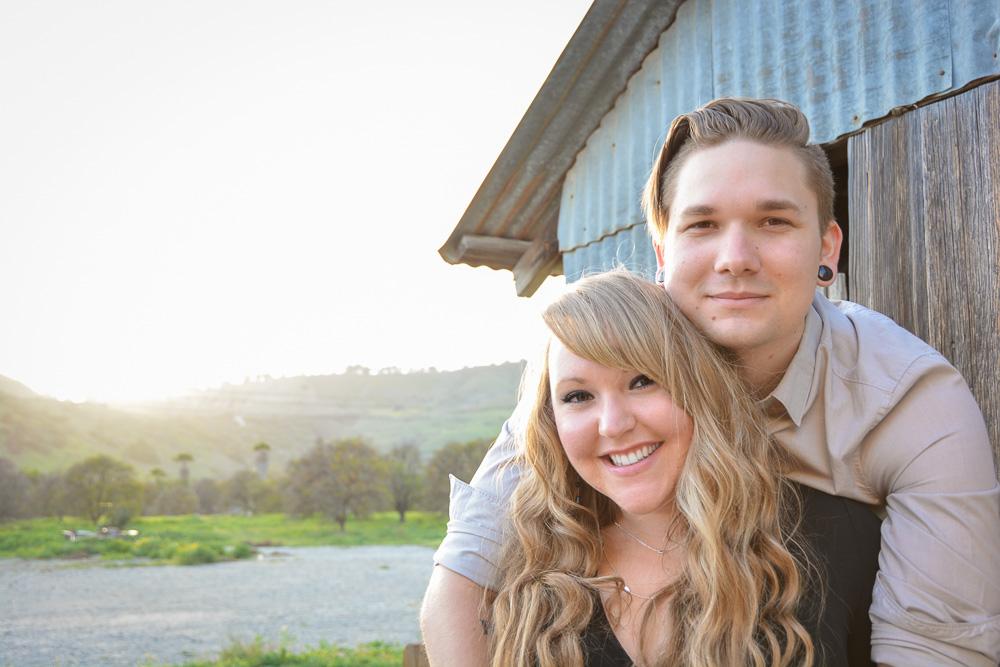 Luke & Heather-103.jpg